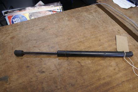Hood Lift Strut,GM 10274108,Used